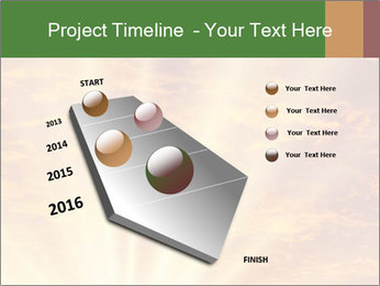 0000084991 PowerPoint Template - Slide 26