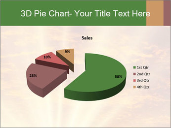 0000084991 PowerPoint Template - Slide 35
