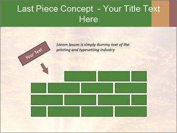 0000084991 PowerPoint Template - Slide 46