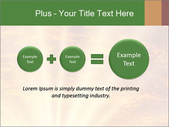 0000084991 PowerPoint Template - Slide 75