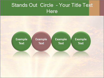0000084991 PowerPoint Template - Slide 76