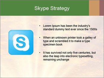 0000084991 PowerPoint Template - Slide 8