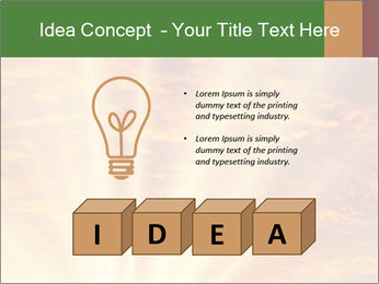 0000084991 PowerPoint Template - Slide 80