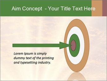 0000084991 PowerPoint Template - Slide 83