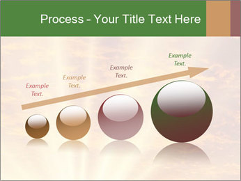 0000084991 PowerPoint Template - Slide 87