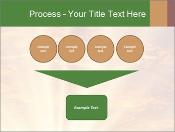 0000084991 PowerPoint Template - Slide 93