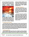 0000084991 Word Templates - Page 4