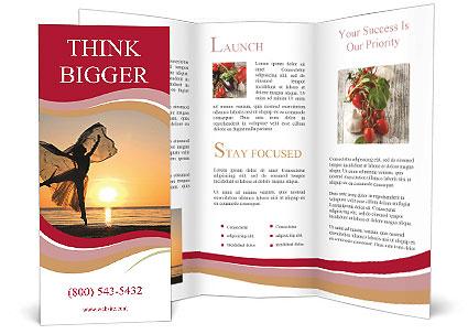 0000084992 Brochure Templates