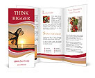 0000084992 Brochure Template