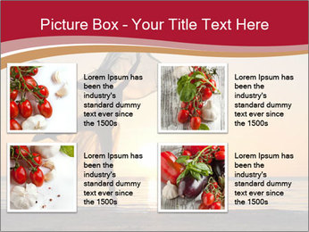 0000084992 PowerPoint Templates - Slide 14