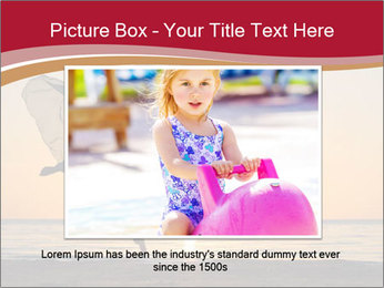 0000084992 PowerPoint Template - Slide 15