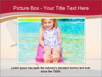 0000084992 PowerPoint Templates - Slide 16