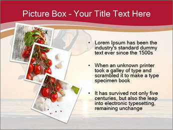 0000084992 PowerPoint Template - Slide 17