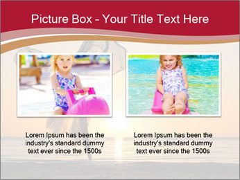 0000084992 PowerPoint Templates - Slide 18