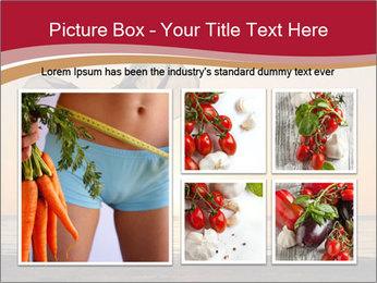 0000084992 PowerPoint Templates - Slide 19