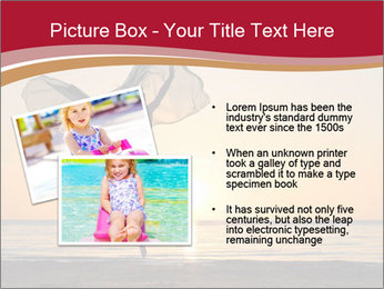 0000084992 PowerPoint Templates - Slide 20