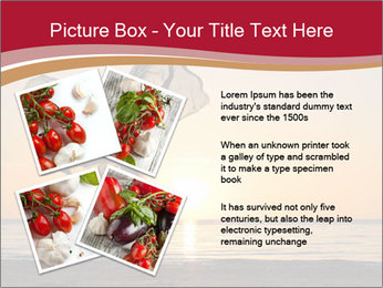 0000084992 PowerPoint Templates - Slide 23
