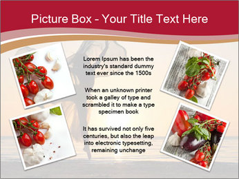 0000084992 PowerPoint Templates - Slide 24