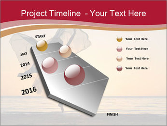 0000084992 PowerPoint Templates - Slide 26