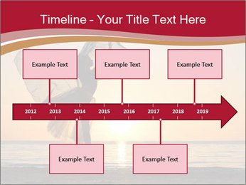 0000084992 PowerPoint Templates - Slide 28