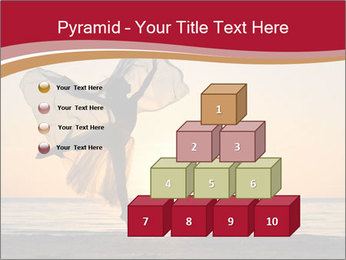 0000084992 PowerPoint Templates - Slide 31