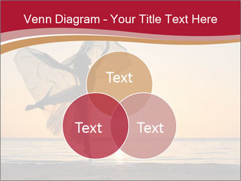 0000084992 PowerPoint Template - Slide 33