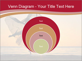 0000084992 PowerPoint Template - Slide 34