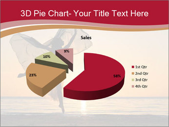 0000084992 PowerPoint Template - Slide 35