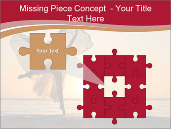 0000084992 PowerPoint Template - Slide 45