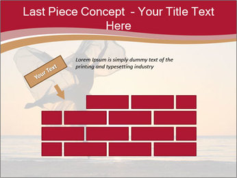 0000084992 PowerPoint Template - Slide 46