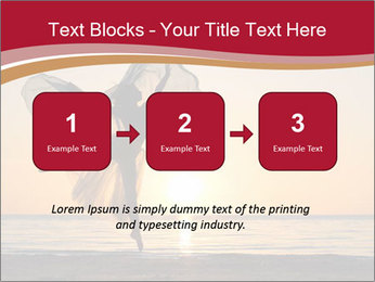0000084992 PowerPoint Template - Slide 71