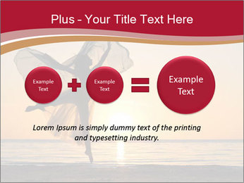 0000084992 PowerPoint Template - Slide 75