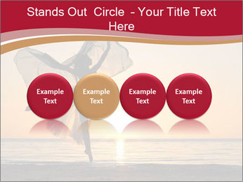 0000084992 PowerPoint Templates - Slide 76