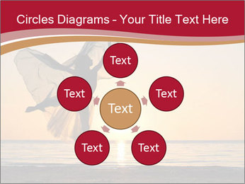 0000084992 PowerPoint Templates - Slide 78