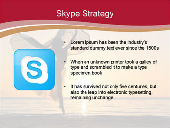0000084992 PowerPoint Template - Slide 8