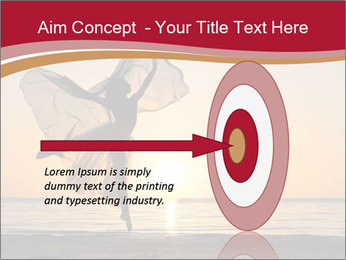 0000084992 PowerPoint Template - Slide 83