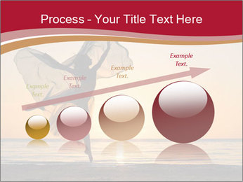 0000084992 PowerPoint Template - Slide 87
