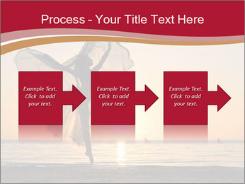 0000084992 PowerPoint Templates - Slide 88