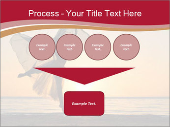 0000084992 PowerPoint Template - Slide 93