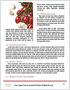 0000084992 Word Templates - Page 4