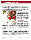 0000084992 Word Templates - Page 8