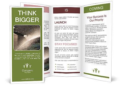 0000084993 Brochure Template