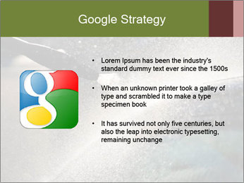0000084993 PowerPoint Template - Slide 10