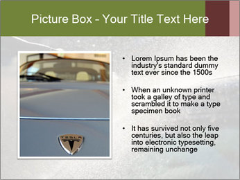0000084993 PowerPoint Template - Slide 13