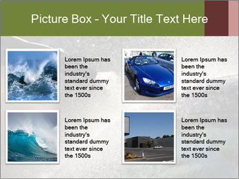 0000084993 PowerPoint Template - Slide 14