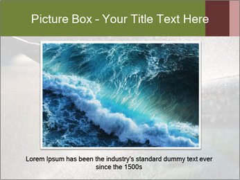 0000084993 PowerPoint Template - Slide 15