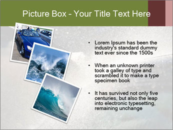 0000084993 PowerPoint Template - Slide 17