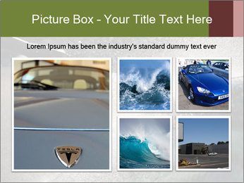 0000084993 PowerPoint Template - Slide 19