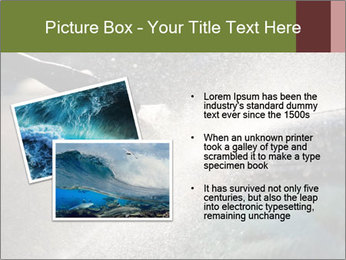 0000084993 PowerPoint Template - Slide 20