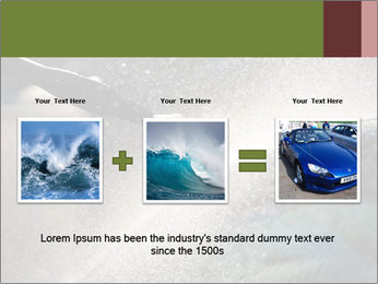 0000084993 PowerPoint Template - Slide 22